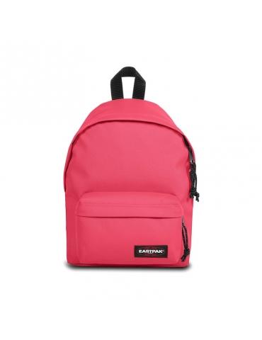 Zaino Eastpak Orbit XS Wild Pink