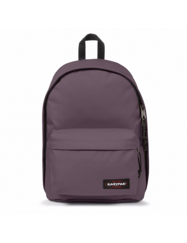 Zaino Eastpak Out Of Office Synthetic Purple