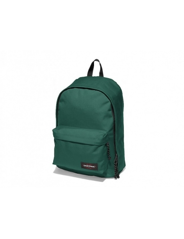 Zaino Eastpak Out Of Office Forest Walk