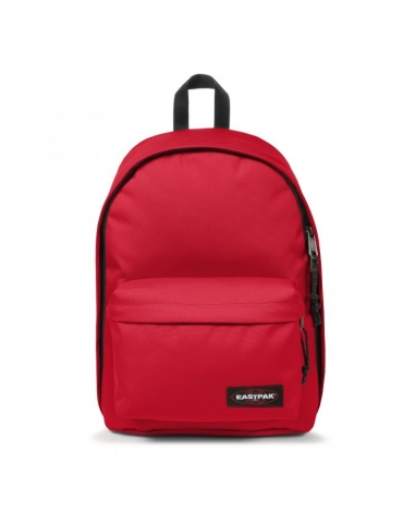 Zaino Eastpak Out Of Office Chuppachop Red