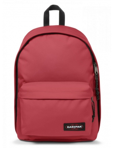 Zaino Eastpak Out Of Office Rustic Rose