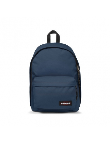 Zaino Eastpak Out Of Office Planet Blue