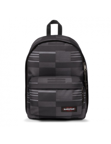 Zaino Eastpak Out Of Office Startan Black