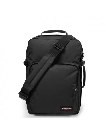 Zaino/Borsone Eastpak Hatchet Black