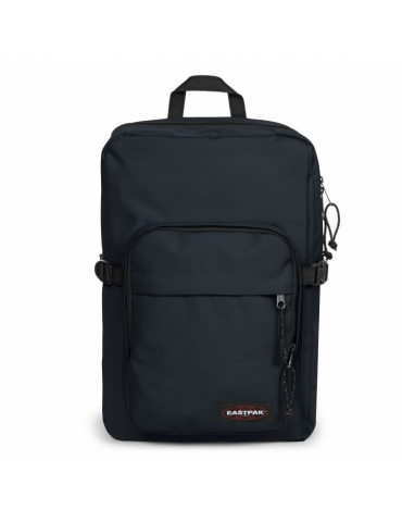 Zaino/Borsone Eastpak Orson Cloud Navy