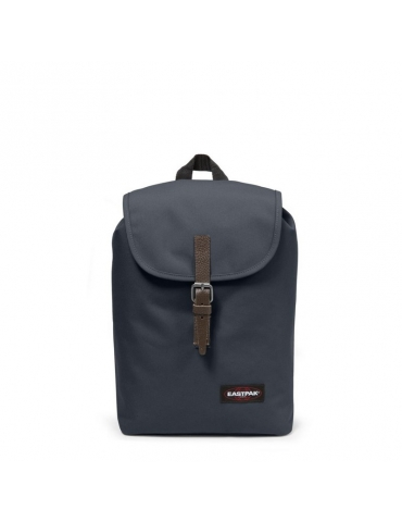 Zaino Donna Eastpak Casyl Midnight