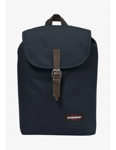 Zaino Donna Eastpak Casyl Cloud Navy