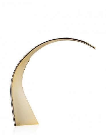 Lampada Kartell Taj Mini Oro