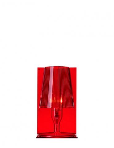 LAMPADA KARTELL TAKE 9050/Q4 - Mega 1941