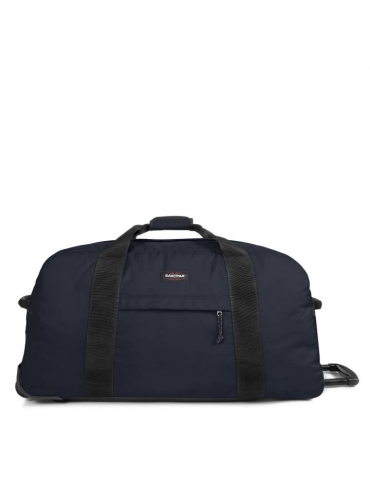 Borsone Eastpak Container 85 Cloud Navy
