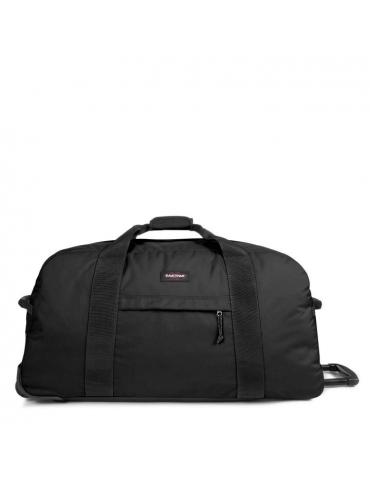 Borsone Eastpak Container 85 Black