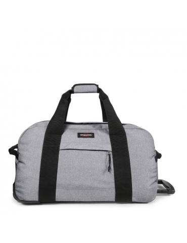 Borsone Eastpak Container 65 Sunday Grey