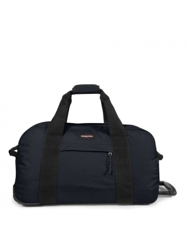 Borsone Eastpak Container 65 Cloud Navy