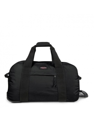 Borsone Eastpak Container 65 Black