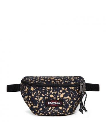Marsupio Eastpak Springer Gold Mist