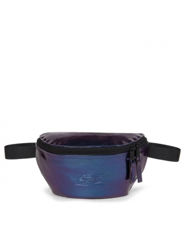 Marsupio Eastpak Springer Pearl Purple