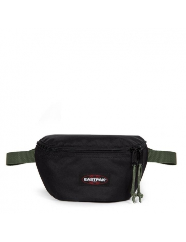 Marsupio Eastpak Springer Black Moss