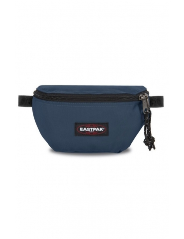 Marsupio Eastpak Springer Planet Blue