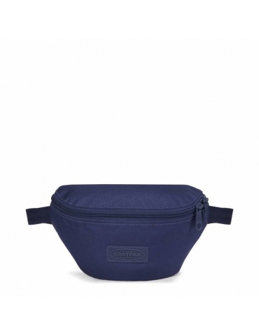 Marsupio Eastpak Springer Navy Matchy