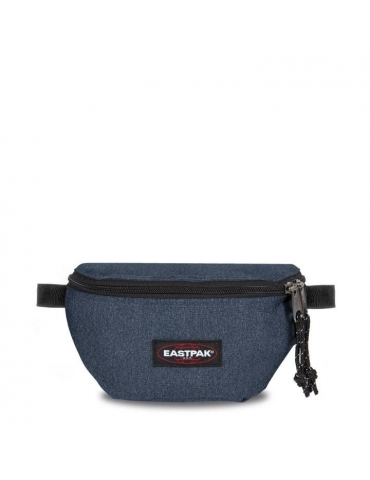 Marsupio Eastpak Springer Double Denim