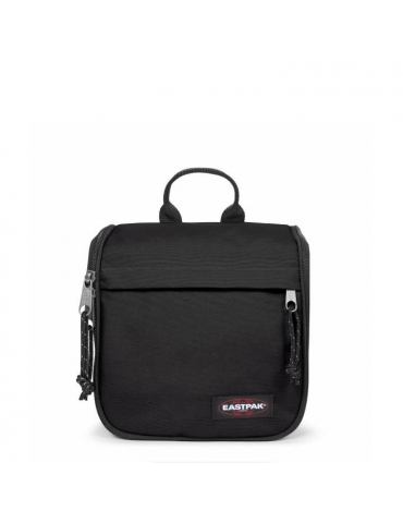 Beauty Case Eastpak Sundee Black