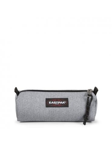Astuccio Eastpak Benchmark Sunday Grey