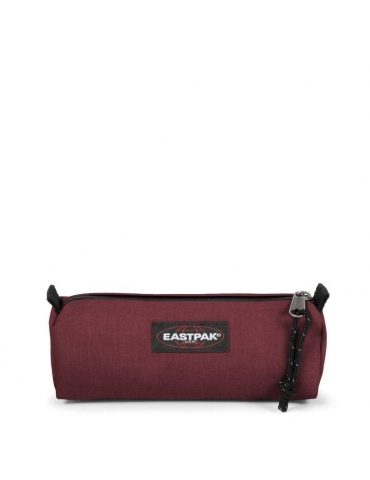 Astuccio Eastpak Benchmark Crafty Wine
