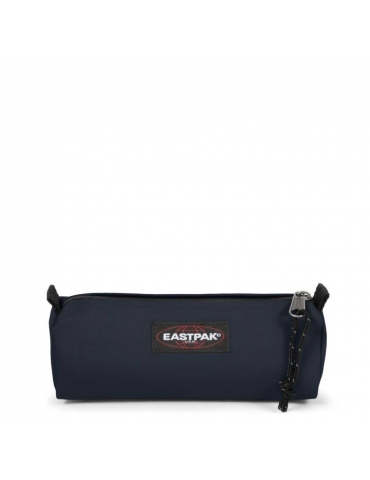Astuccio Eastpak Benchmark Cloud Navy