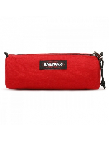 Astuccio Eastpak Benchmark Apple Pick Red