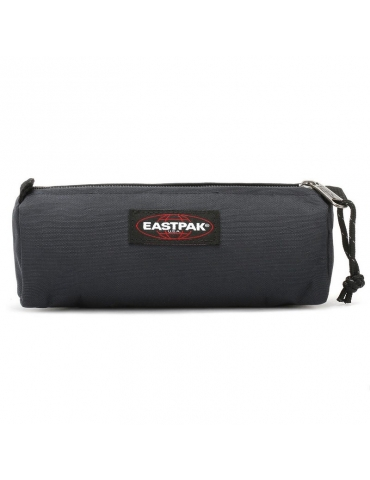 Astuccio Eastpak Benchmark Midnight