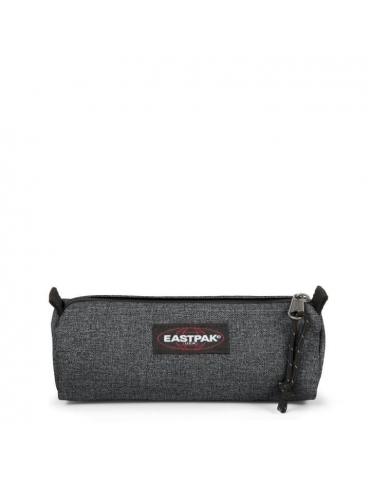 Astuccio Eastpak Benchmark Black Denim