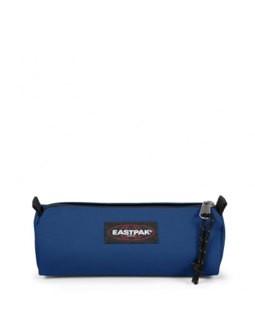 Astuccio Eastpak Benchmark Bonded Blue
