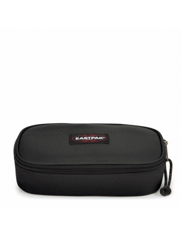 Astuccio Eastpak Oval XL Single Nero