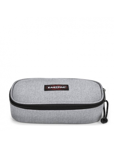 Astuccio Eastpak Oval XL Single Sunday Grey