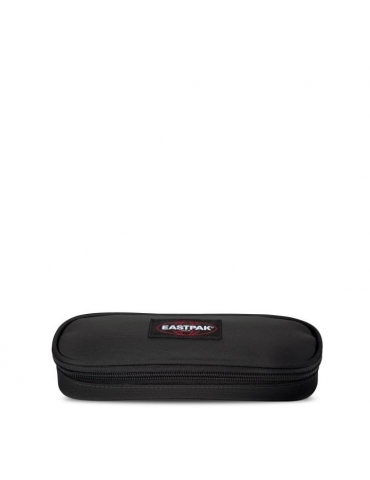 Astuccio Eastpak Oval S Black