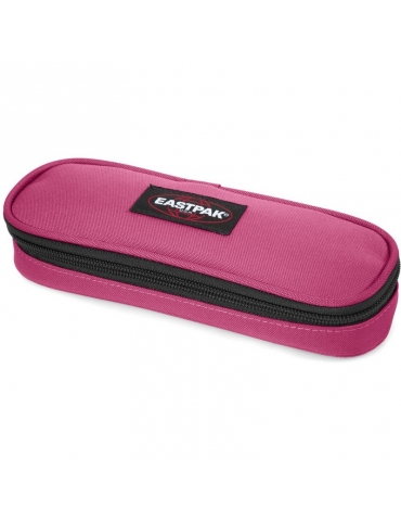 Astuccio Eastpak Oval S Extra Pink
