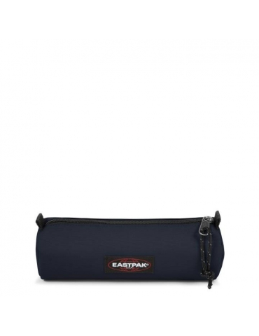 Astuccio Eastpak Round Single