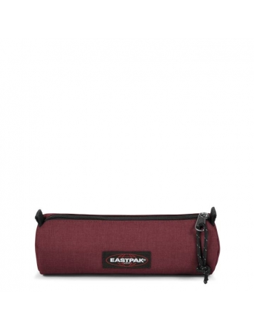 Astuccio Eastpak Round Single Sunday Grey