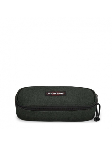 Astuccio Eastpak Oval Single Comfy Coral
