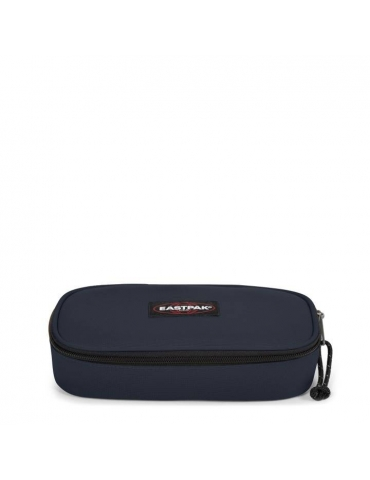 Astuccio Eastpak Oval Cloud Navy