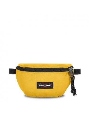 Marsupio Eastpak Springer Canoe Yellow