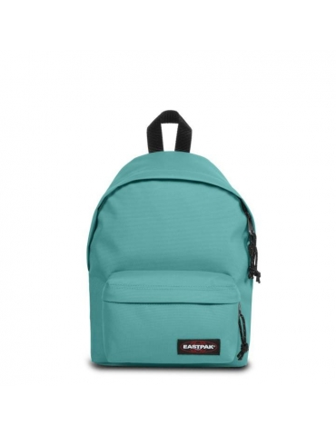 Zaino Eastpak Orbit XS River Blue