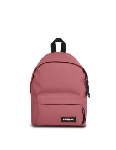 Zaino Eastpak Orbit XS Marshmallow Mauve