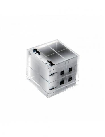 Cubo MASCAGNI in acrilico