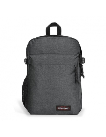 Zaino Eastpak Standler Black Denim