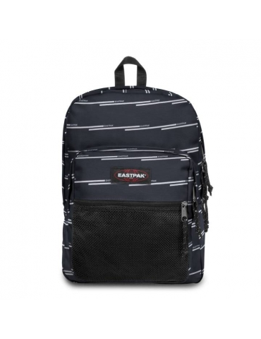 Zaino Eastpak Pinnacle Chatty Lines
