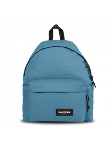 Zaino Eastpak Padded Pak'r Painted Blue
