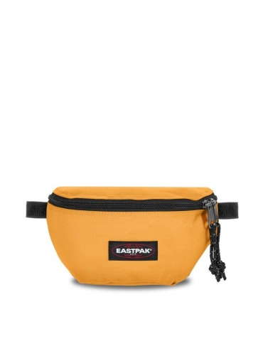 Marsupio Eastpak Springer Cab Yellow