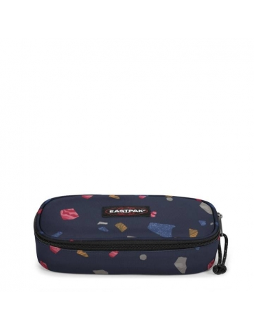 Astuccio Eastpak Oval Terro Night