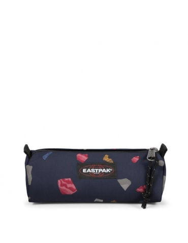Astuccio Eastpak Benchmark Terro Night